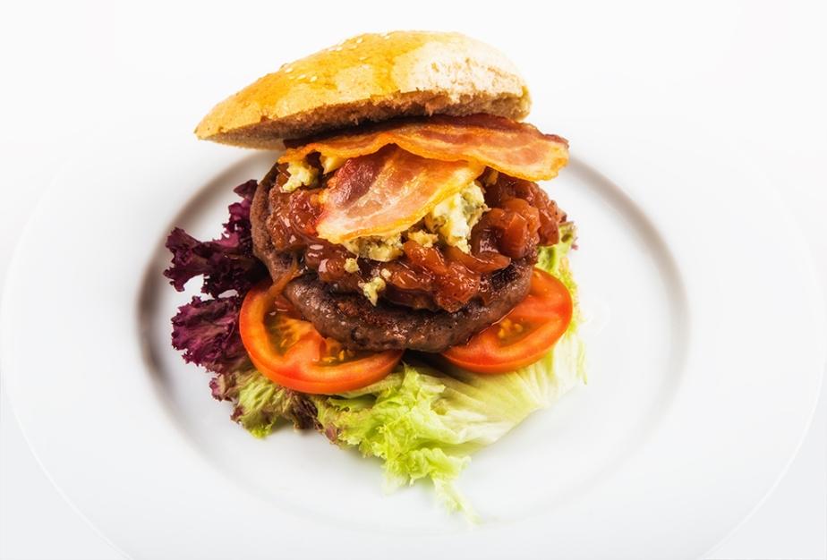 burgerblog